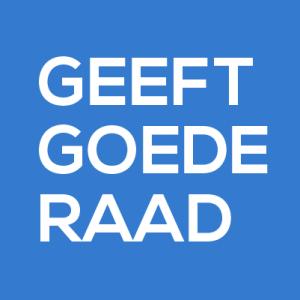 ggr-logo-300x300